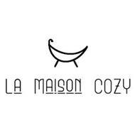 LA MAISON COZY