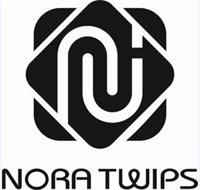 N NORA TWIPS