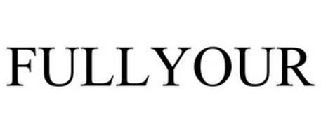 FULLYOUR