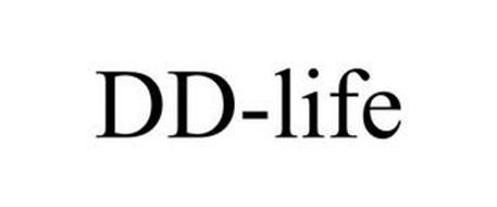 DD-LIFE