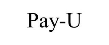 PAY-U