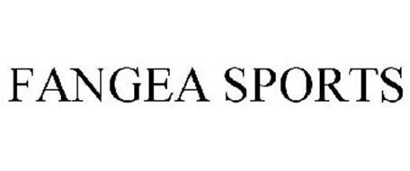 FANGEA SPORTS