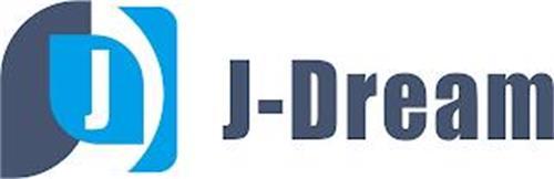 J J-DREAM