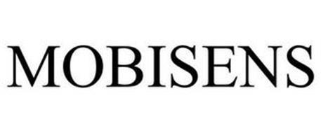 MOBISENS