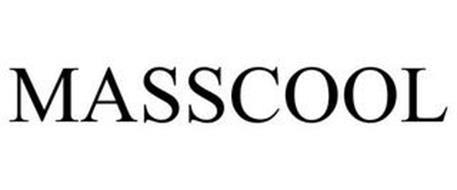 MASSCOOL