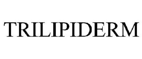 TRILIPIDERM