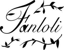 FANLOLI