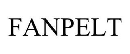 FANPELT
