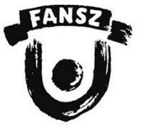 FANSZ