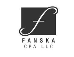 F FANSKA CPA LLC
