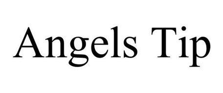 ANGELS TIP