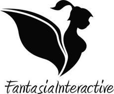 FANTASIA INTERACTIVE