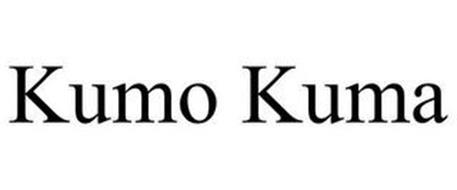 KUMO KUMA