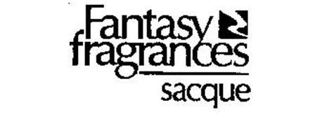 FANTASY FRAGRANCES SACQUE