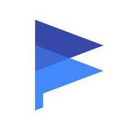 FanThreeSixty, LLC