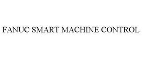 FANUC SMART MACHINE CONTROL