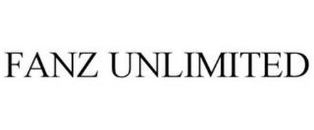 FANZ UNLIMITED