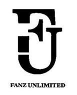 FU FANZ UNLIMITED