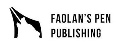 FAOLAN'S PEN PUBLISHING