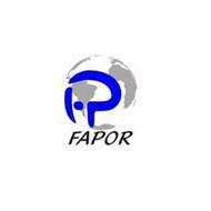 FP FAPOR