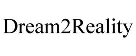 DREAM2REALITY