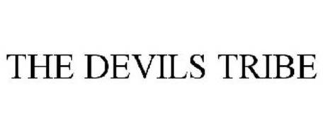 THE DEVILS TRIBE
