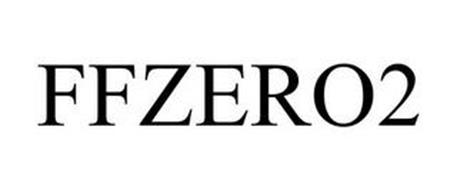 FFZERO2