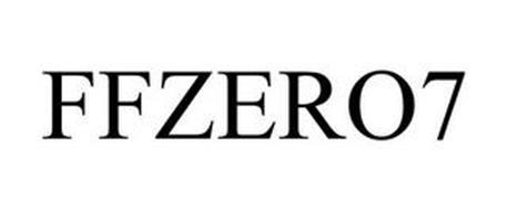 FFZERO7