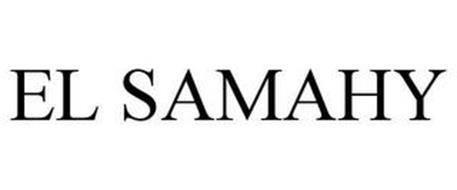 EL SAMAHY