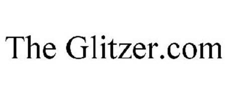 THE GLITZER.COM