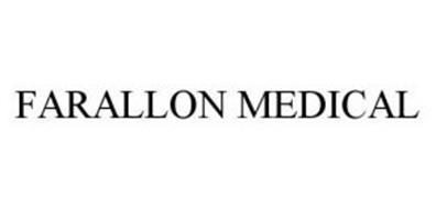 FARALLON MEDICAL