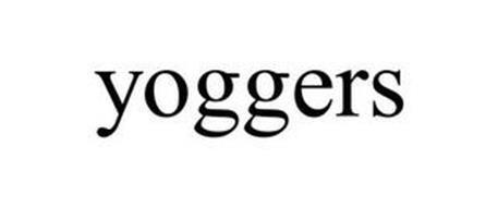 YOGGERS