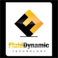 FF FLUIDDYNAMIC TECHNOLOGY