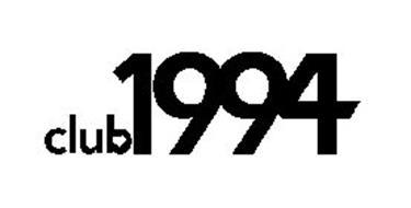 CLUB1994