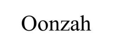 OONZAH