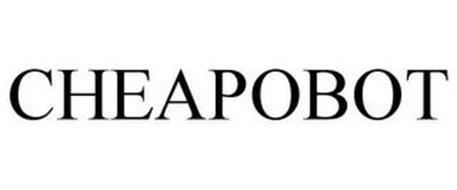 CHEAPOBOT