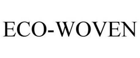 ECO-WOVEN