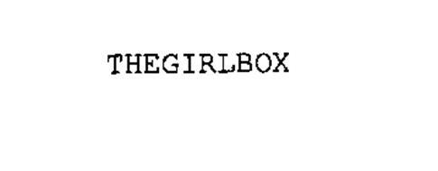 THEGIRLBOX