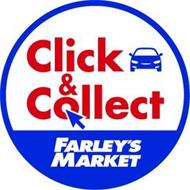 CLICK & COLLECT FARLEY'S MARKET