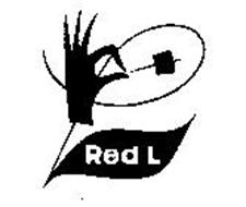 RED L