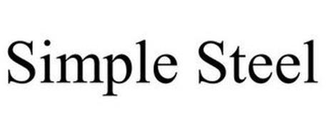 SIMPLE STEEL