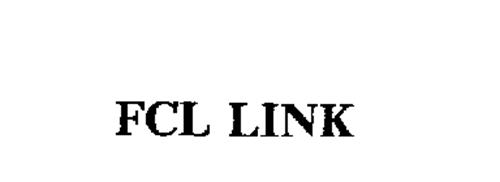 FCL LINK