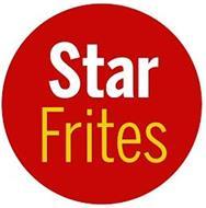 STARFRITES