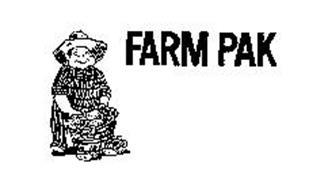 FARM PAK
