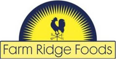 FARM RIDGE FOODS
