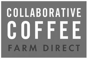 COLLABORATIVE COFFEE FARM DIRECT
