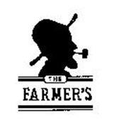 THE FARMER'S