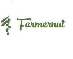 FARMERNUT