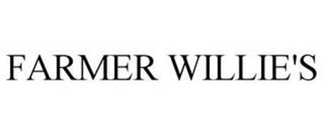 FARMER WILLIE'S