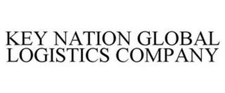 KEY NATION GLOBAL LOGISTICS COMPANY